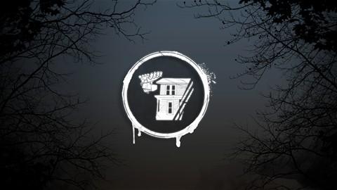 La maison de la douleur