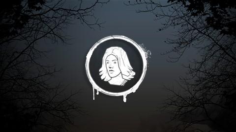 Maîtrise de Laurie
