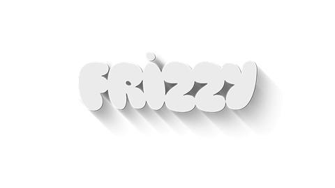 Frizzy's Savior