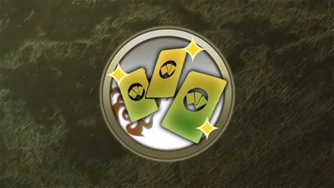 Collectionneur de cartes