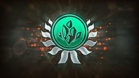 Solarium Champion