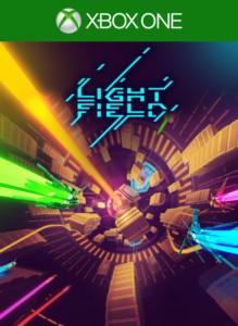 LIGHTFIELD
