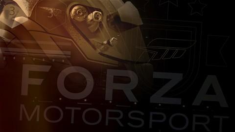 Champion Coupe Pilote Forza élite