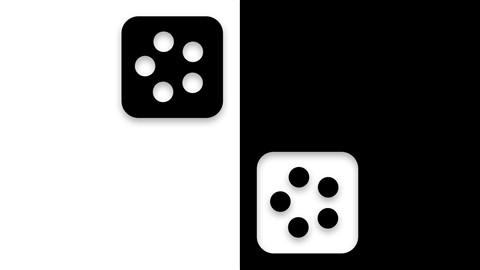 First Versus Game