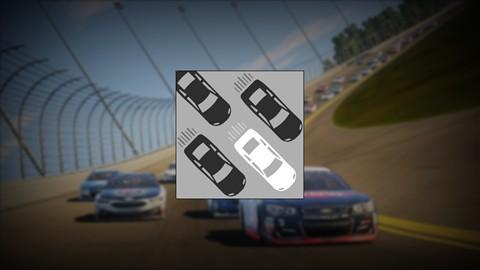 Online Racer