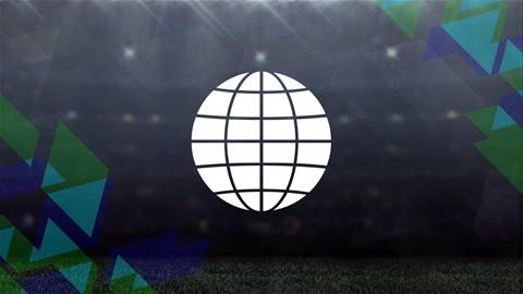 Division EN LIGNE : 1e victoire
