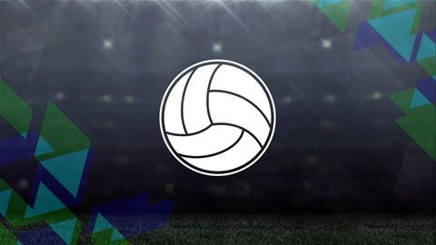 équipe de matchmaking League de légendes grandes attentes datant de Minneapolis