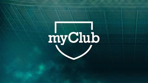 myClub: victoire, Divisions(SIM)