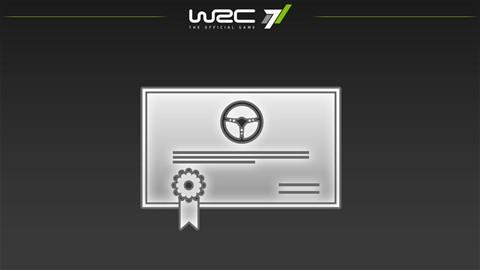 Pilote certifié