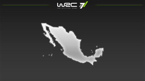 Vainqueur au Mexique