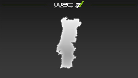 Vainqueur au Portugal
