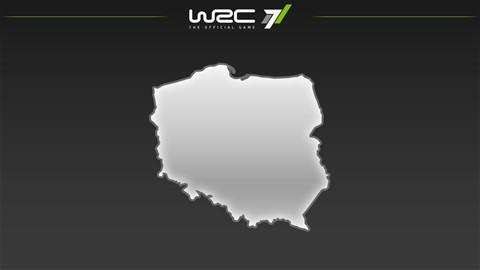 Vainqueur en Pologne