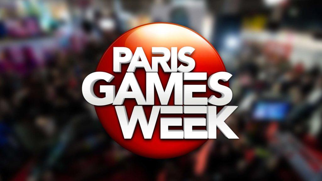 Paris Games Week 2017 : Xbox sera bien présent !