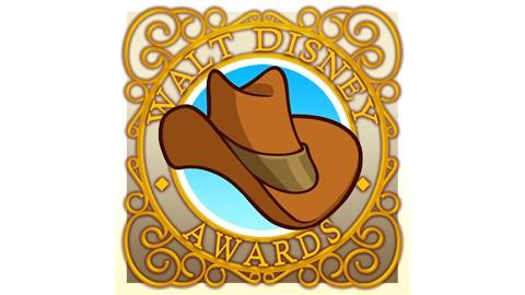 Aventurier de Disneyland