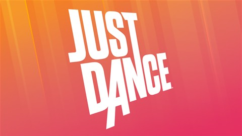 Bienvenue dans Just Dance 2018!