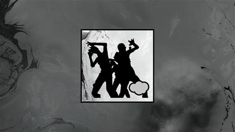 Assassin de l'ombre