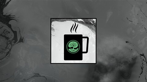 Le café, c'est la vie