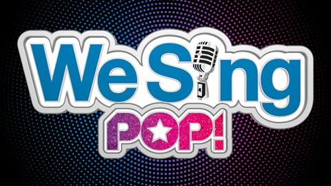 Star de la pop