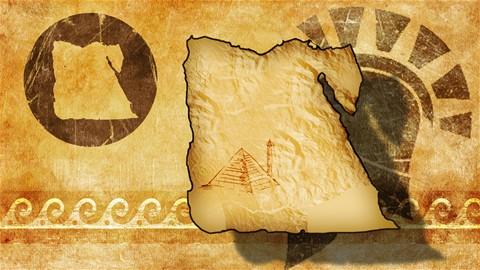 Sauveur de l'Égypte