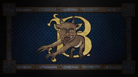 Diablier