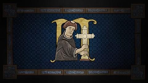Ecclesiastre