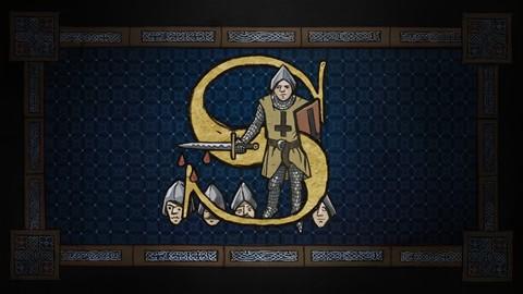 Mordreor