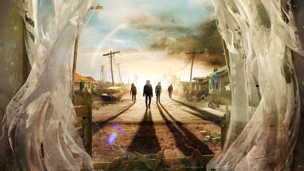 State Of Decay fait son grand retour avec un second opus !