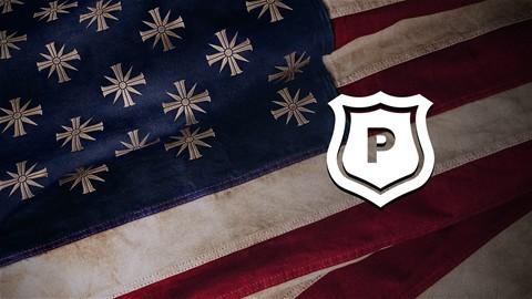 Sauver l'officier Pratt