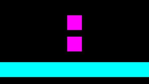 FLOORMASTER 2