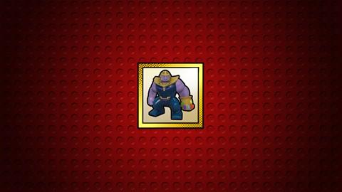 Le Titan fou