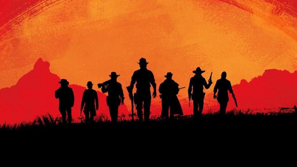 Rockstar et Red Dead Redemption 2 dégainent une nouvelle bande-annonce.