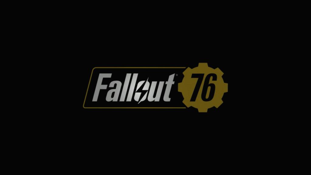 Steel Dawn disponible dès maintenant pour Fallout 76