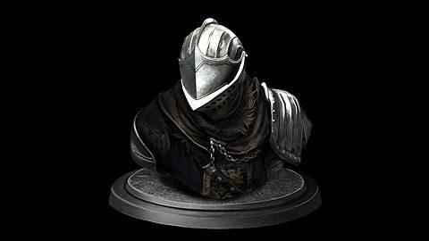 Honneur du chevalier