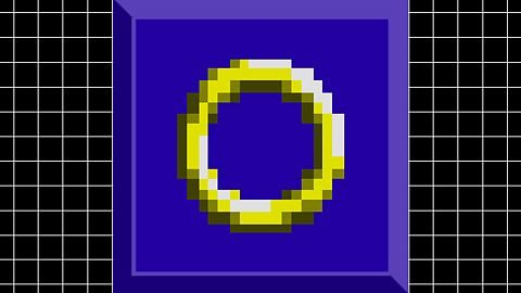 500 rings to rule them all
