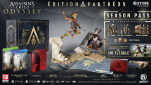 Assassins_Creed_Odyssey