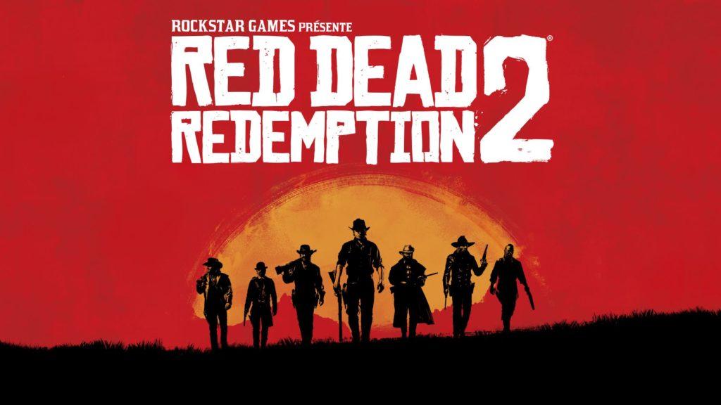 Plusieurs éditions pour Red Dead Redemption 2.