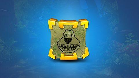 C2 | Reviens petit ours