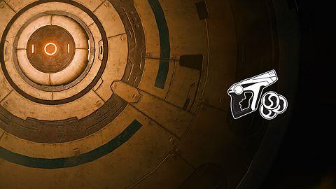 DLC Mars: 2eamendement martien