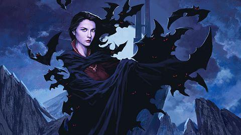 Tueur de vampires