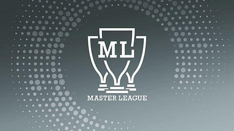 Champions de International Champions Cup