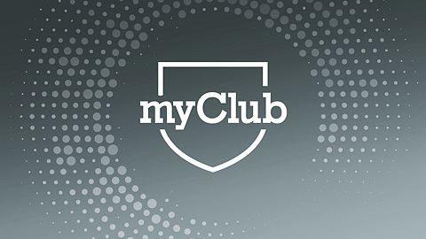 myClub : vict. MATCHMAKING SELON CLASSEMENT