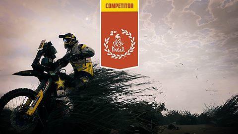 Le grand vainqueur