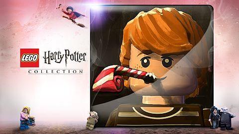 Le malheur des Weasley