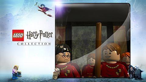 L'Équipe de Quidditch
