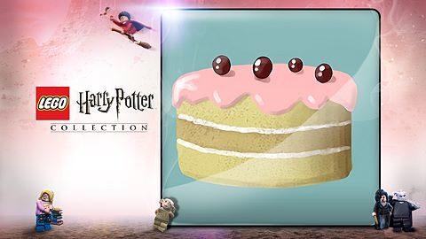 Mangemort ou mange-gâteau ?