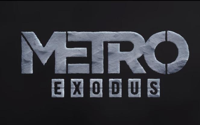 Metro Exodus sortira une semaine plus tôt que prévu