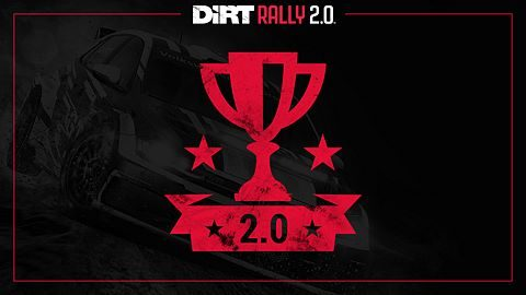 Rallye classique 2.0