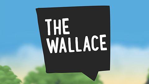 La Ben Wallace