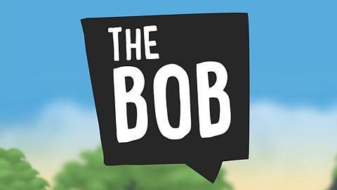 La Bob Manchester