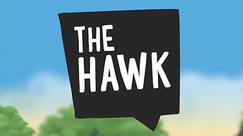 La Chase Hawk